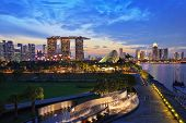 picture of southeast  - SINGAPORE  - JPG