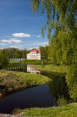 image of uglich  - holiday in Uglich in august 2008 year - JPG