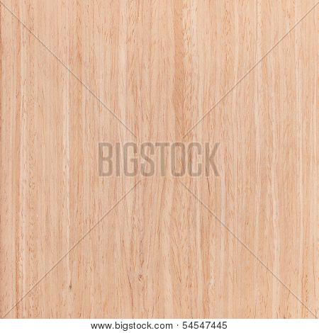 Oak Wood Texture, Wood Grain