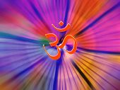 The Power Of Om