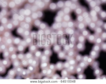 Abstract shiny blurry background texture