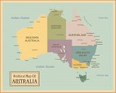 stock photo of darwin  - Australia - JPG