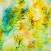 stock photo of batik  - batik  - JPG