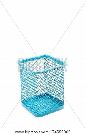 Pencil Box