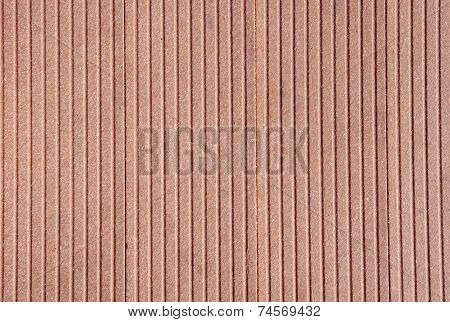 Synthetic Boards Floor