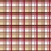 picture of tartan plaid  - Plaid tartan seamless pattern - JPG
