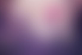 stock photo of web template  - Gradient abstract purple background design layout purple paper smooth gradient background texture report graphic art use or magazine brochure ad elegant web background black border web template - JPG