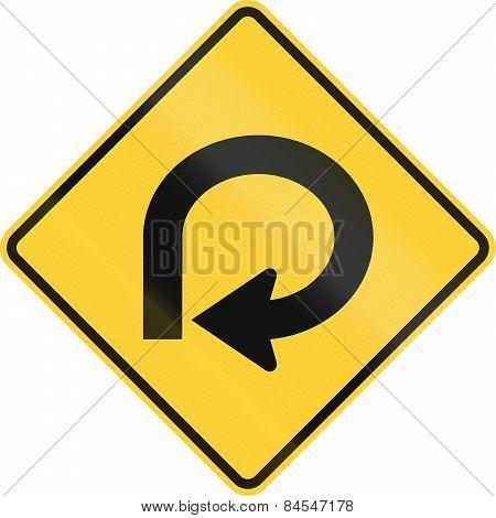 Loop Warning