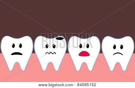 Bad Tooth.eps