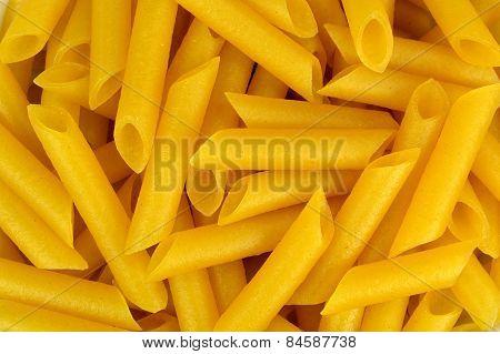Gluten Free Penne Pasta
