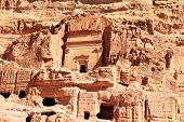 pic of wonderful  - Petra - JPG