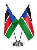 picture of sudan  - South Sudan  - JPG