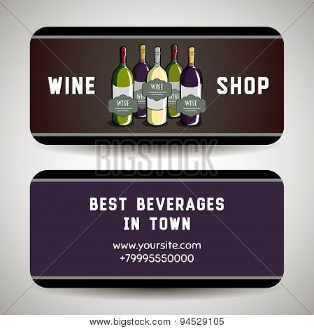 WineBusinessCard2