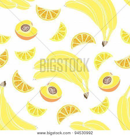 FruityPattern5