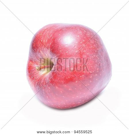 Red apple, Stark