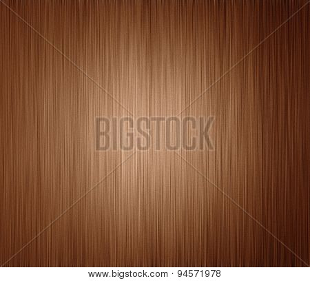 Brown Textured Background