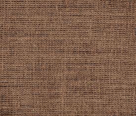image of tangelo  - Dark brown - JPG