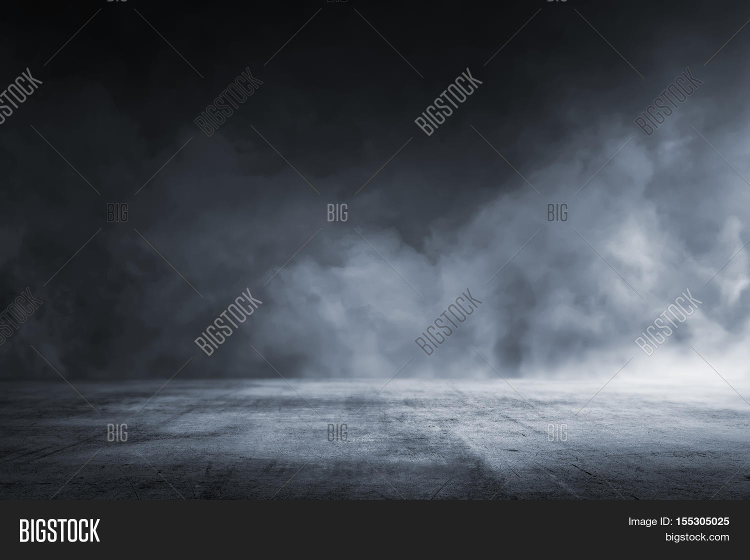 Dark Concrete Floor Texture texture dark concrete floor stock photo & stock images | bigstock