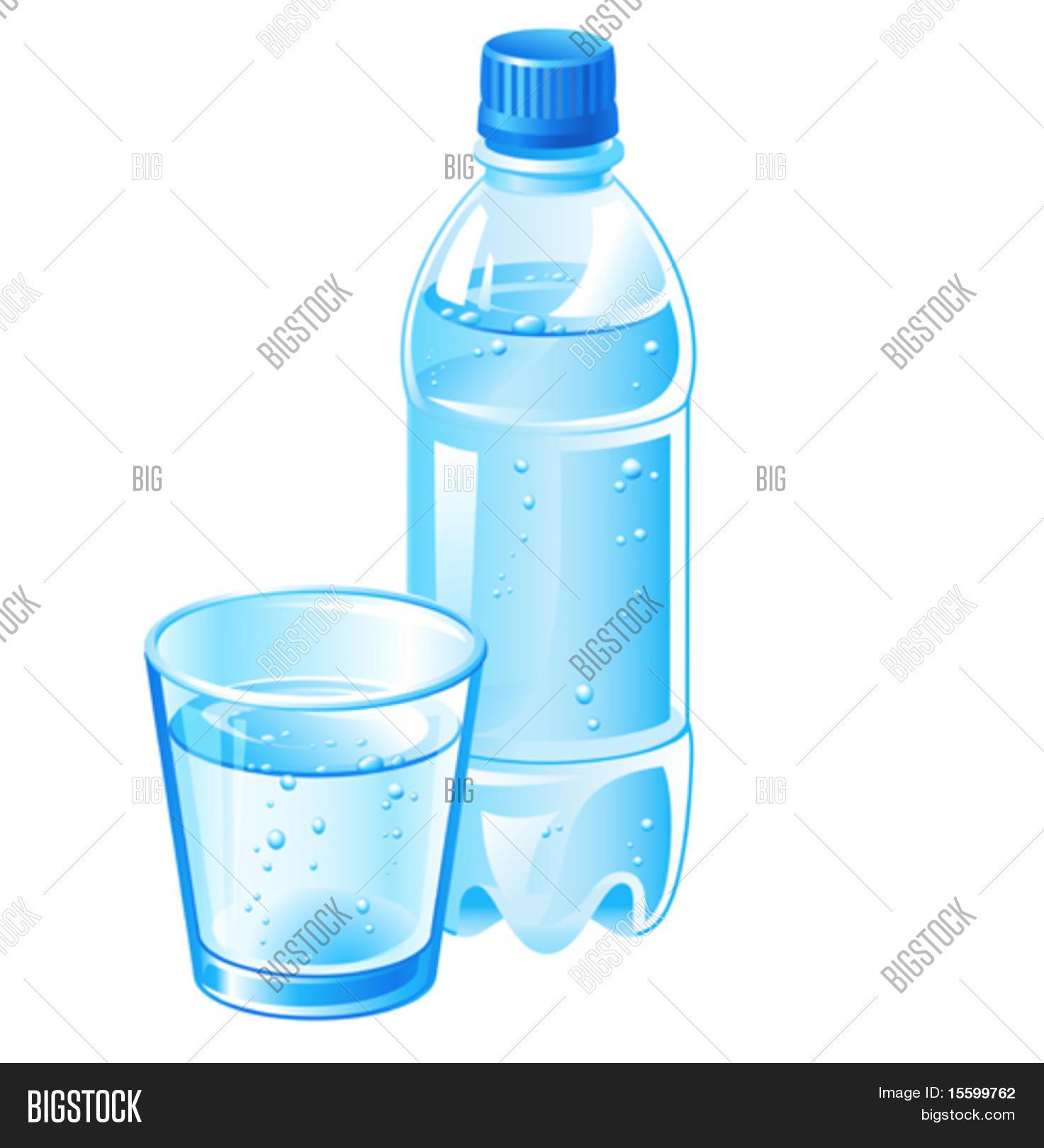 Caricaturas con vasos de agua pictures to pin on pinterest - Vaso con agua ...