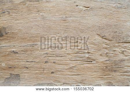 background textured old wood splat have scratch