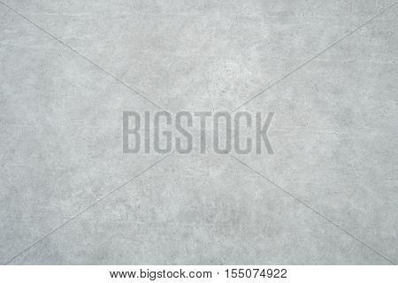 stone texture for backgrounds and stock photo