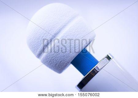 Vibrator Adult Sex Toy