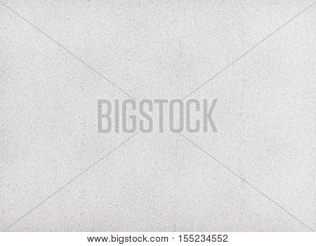 Expanded Polystyrene Foam Board Background
