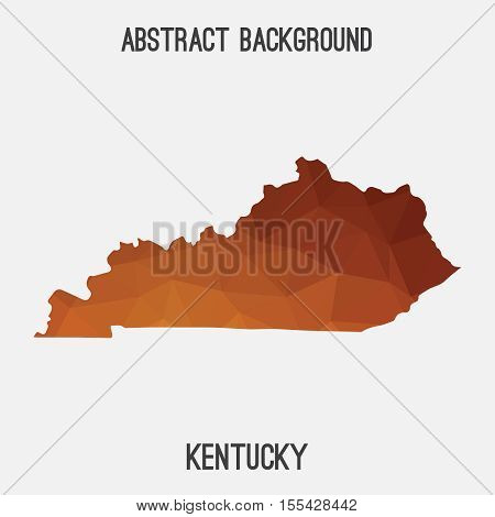 Kentucky6.eps