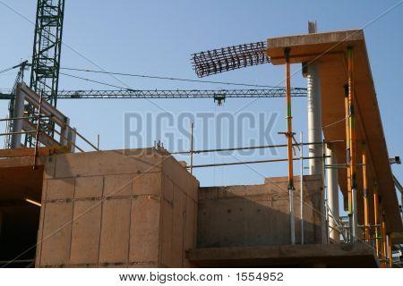 Construction (1321)