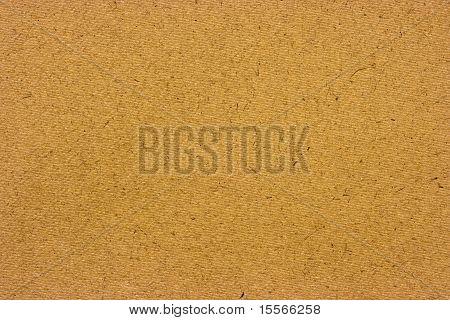 Brown Pressed Wood Texture