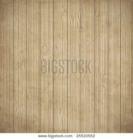 Holz Textur, vector