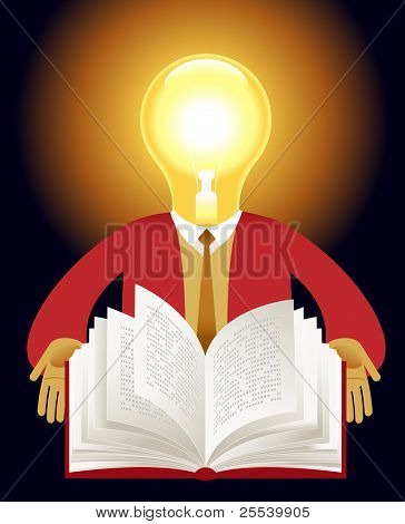 the concept of knowledge acquisition.the emergence of the idea