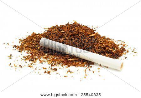 Cigarrillos y tabaco Belomor grado 5