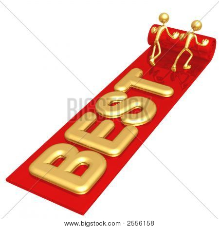 Red Carpet Best
