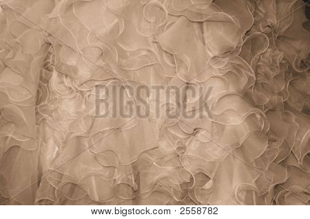 Sepia Background