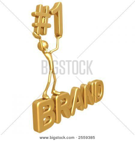 1 Brand