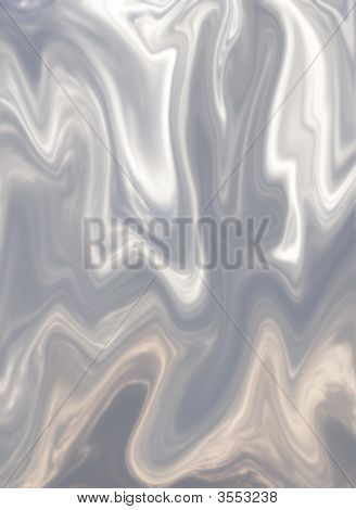 Satin Background