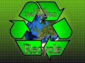 Earth Recycling