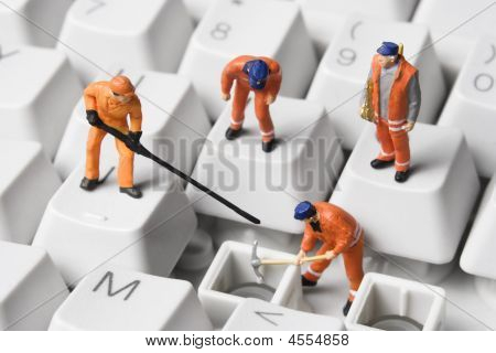 Computer Repair