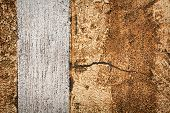 Wall Decor Texture