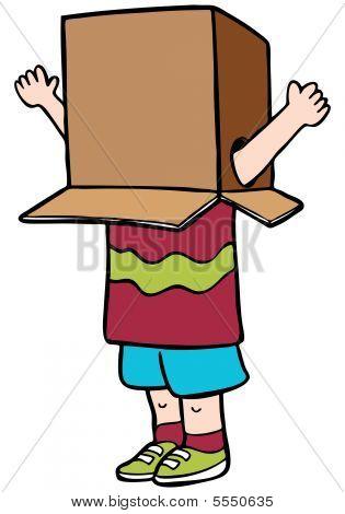 Boxboy color