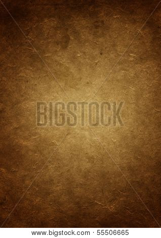 Grunge Dark Background Texture