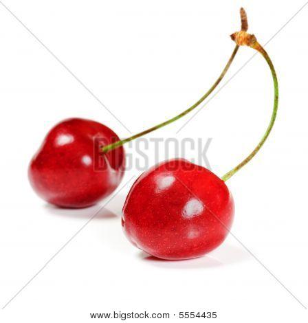 Dos cereza