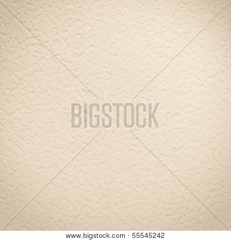 Reddish Brown Paper