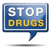 drug abuse stop addiction of alcohol gaming internet computer drugs gamble addict get