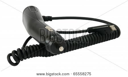 Mobile Phone Car Charger