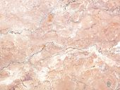 pic of calcite  - Old ancient surfaces of granite marble folk construction - JPG