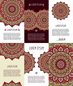 picture of ottoman  - Business card - JPG