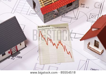 Cheap Construction Loans