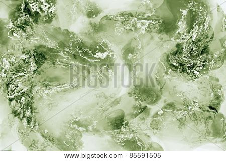 Marble stone background texture Abstract mottled grunge background texture